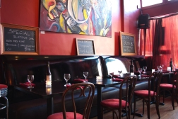 bistro-sf-grill-special-events