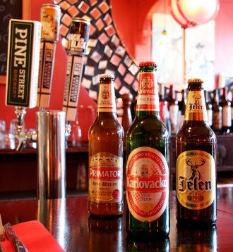 bistro-sf-grill-southeast-european-beers