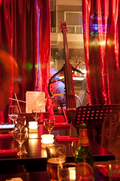 bistro-sf-grill-live-jazz-music