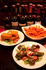 bistro-sf-grill-food